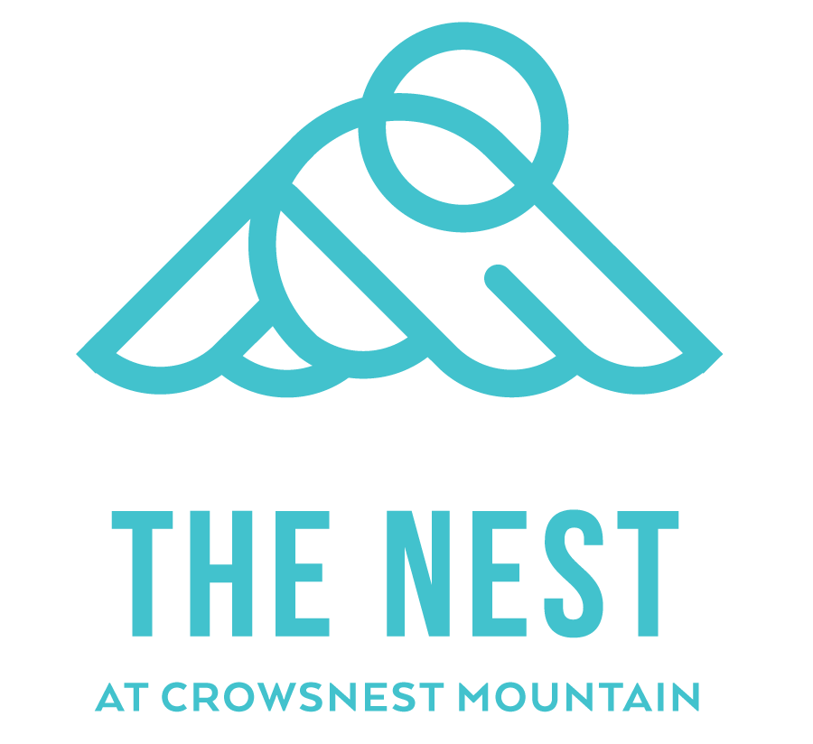 The Nest at Crowsnest Mountain